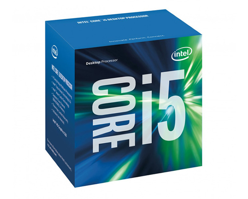 Chip core i5 4670  cũ (3.40 GHz tubo 3.80)