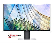 Dell Utrashap U2419H IPS Full Viền 60Hz