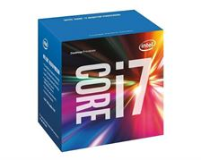 CPU Intel Core i7-3770K - 3.5GHz