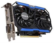 Vga  GTX 960 cũ 2gb-d5-128 bit - 2 Fan
