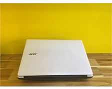 Laptop Acer e5 471  i3 ram 2g ổ 500gb