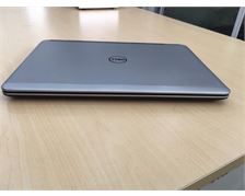 Dell latitude E7440 Core i5 /SSD 128GB/ 14 icnh