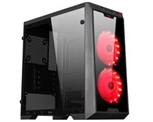 Case h81/ chip i3 4150/ Ram 8gb/ SSD 128/ GTX 750Ti