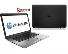Hp EliteBook 450-G1 core i5 4200M-Ram 4gb-ổ SSD 120gb- Màn hình 15.6