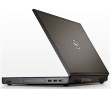 Dell Precision M4800 i7 ram 8gb VGA K1100M