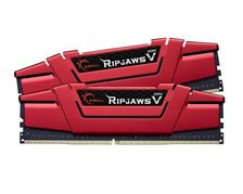 Ram 16gb GSKILL RIPJAWS DDr4 Bus 3000 ( 16GB x1)
