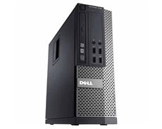 Dell  Optiplex 990 SFF i3/ Ram 4gb/ Hdd 250gb