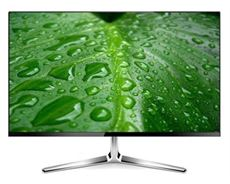 Màn hình Thinkview G240 IPS 75Hz 24 inch