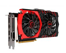 MSI GTX 960 Gaming 2gb -d5 -128 bít