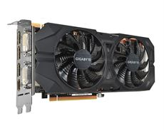 GTX 960 2gb-d5-128 bít ( 2 fan)