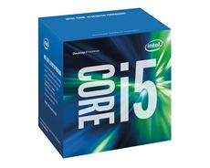 Chip core i5  6500 ( 3.20 GHz upto 3.60 ) socket 1151
